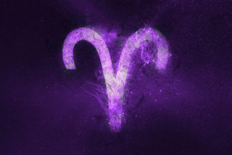 https: img.okezone.com content 2020 01 23 31 2157195 ramalan-zodiak-hari-ini-aries-gagal-move-on-CdhkdAjZxw.jpg