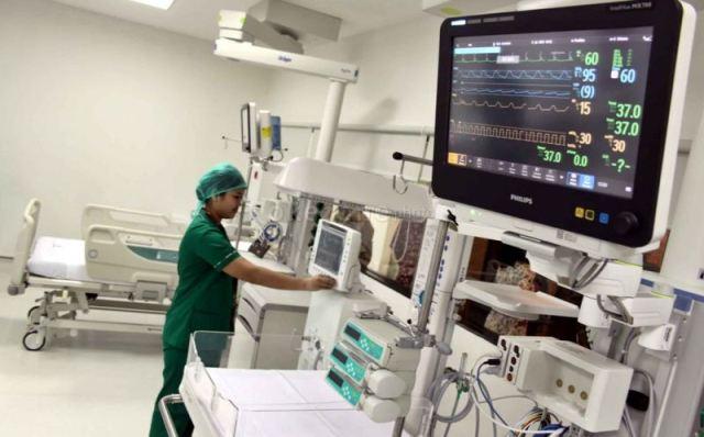 https: img.okezone.com content 2020 01 23 337 2157029 indonesia-siapkan-100-rumah-sakit-untuk-antisipasi-virus-korona-ks5Hfhtrzt.jpg