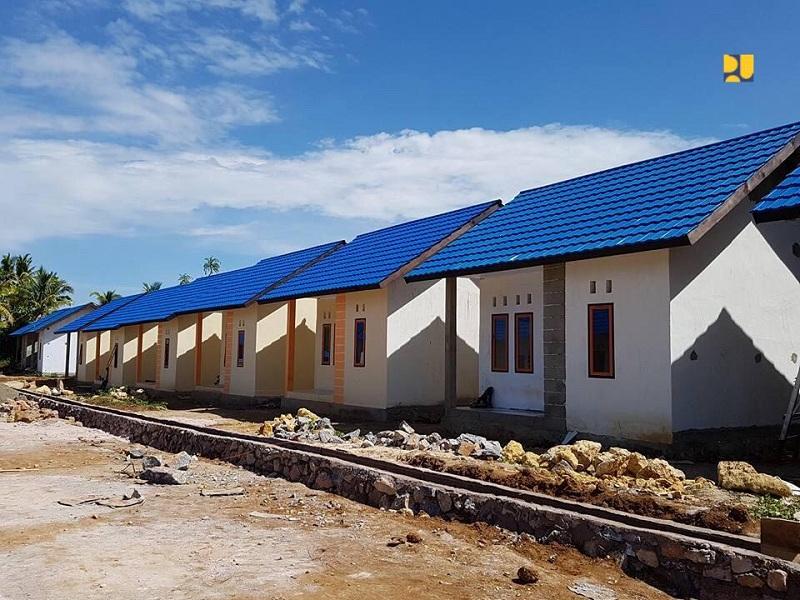 https: img.okezone.com content 2020 01 23 470 2157143 bangun-rumah-ini-lokasi-tepat-ala-feng-shui-vs-arsitek-1bccx9j3ik.jpg