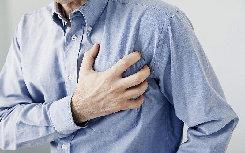 https: img.okezone.com content 2020 01 23 481 2157384 mengenal-aritmia-penyakit-jantung-yang-tak-kenal-usia-keyb1MShZM.jpg