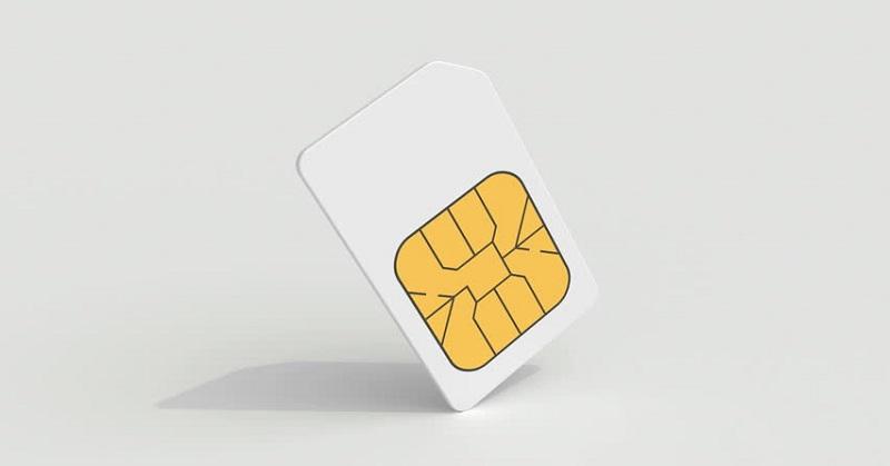 https: img.okezone.com content 2020 01 23 54 2157057 panggil-operator-brti-soroti-mekanisme-pergantian-sim-card-Cah9414F3L.jpg