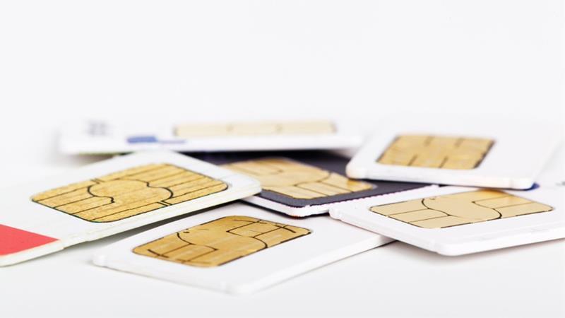 https: img.okezone.com content 2020 01 23 54 2157075 indosat-ooredoo-dukung-pemerintah-evaluasi-mekanisme-pergantian-sim-card-ARP8SfAxaP.jpg