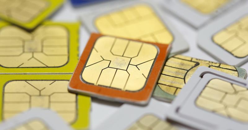 https: img.okezone.com content 2020 01 23 54 2157227 teknologi-biometrik-atasi-kekurangan-ktp-dan-kk-saat-registrasi-sim-card-HL8JksPS0I.jpg