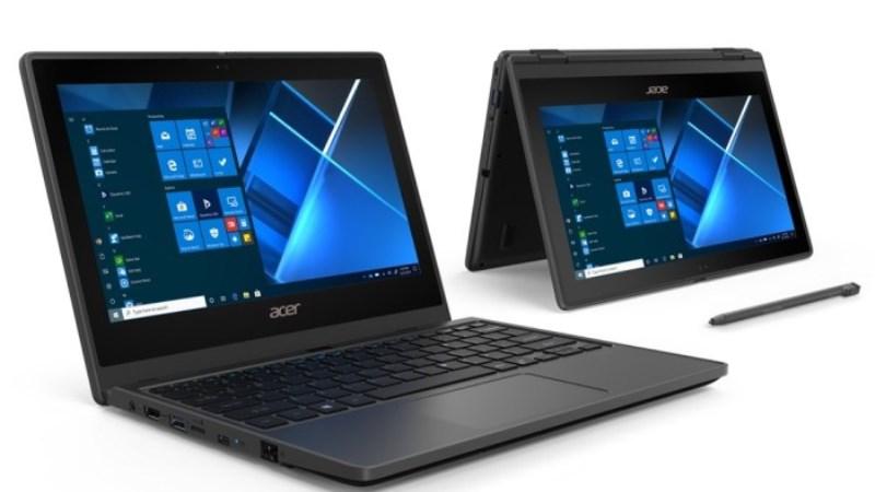 https: img.okezone.com content 2020 01 23 57 2157126 acer-umumkan-dua-laptop-baru-travelmate-b3-dan-spin-b3-u5JAtC8YtJ.jpg