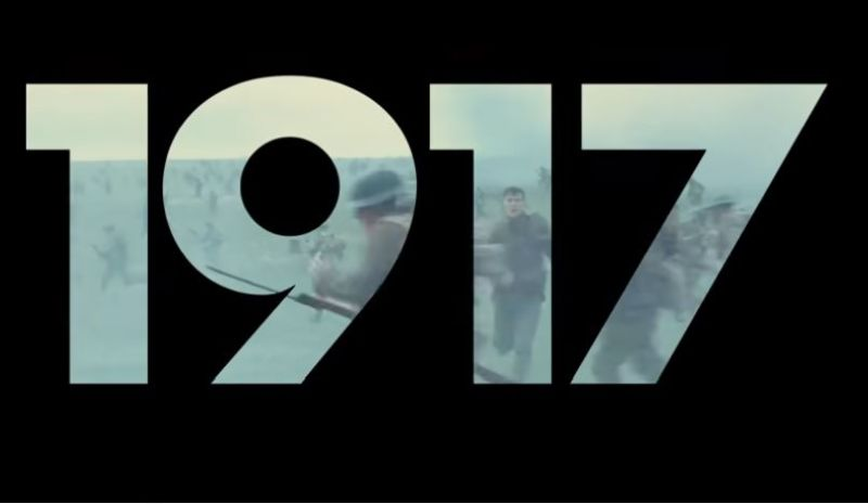 https: img.okezone.com content 2020 01 24 206 2157613 sinopsis-film-1917-misi-heroik-2-prajurit-di-perang-dunia-i-PNAH5E6yRf.JPG