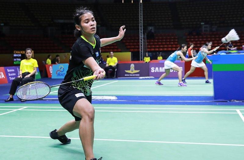 https: img.okezone.com content 2020 01 24 40 2157691 gregoria-tumbang-dari-unggulan-pertama-di-perempatfinal-thailand-masters-2020-aO2Jpl8F1t.jpg