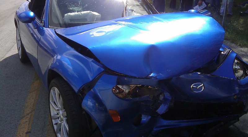 https: img.okezone.com content 2020 01 24 87 2157715 6-penyebab-kecelakaan-yang-sering-dilalaikan-pengemudi-XSRUeZFKYW.png