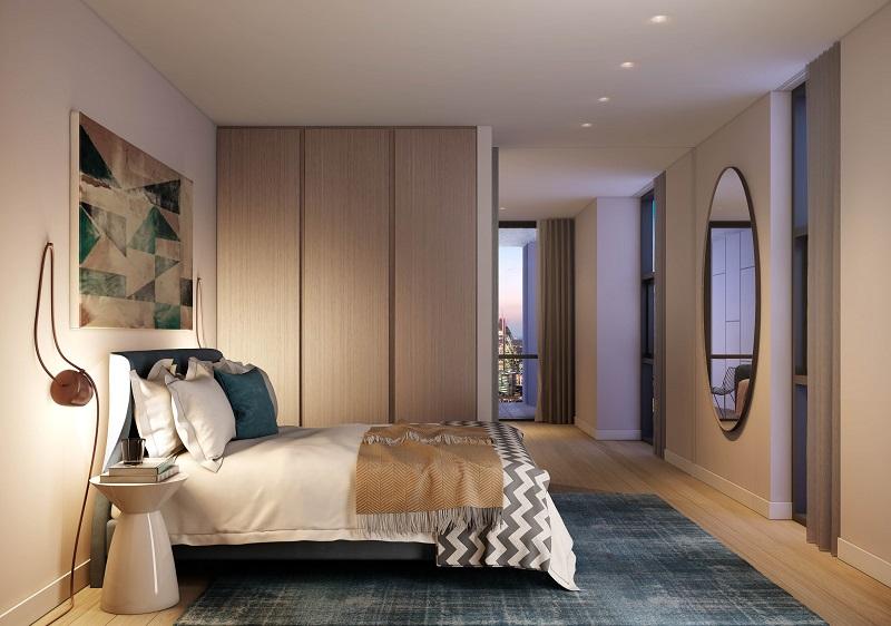 https: img.okezone.com content 2020 01 25 196 2158238 warna-cat-kamar-tidur-yang-cocok-untuk-ruangan-sempit-utsVrK36Zm.jpg