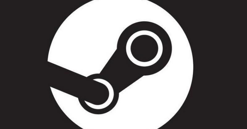 https: img.okezone.com content 2020 01 25 326 2158120 imlek-2020-steam-pangkas-harga-beberapa-game-pc-c5ZvdPIplu.jpg
