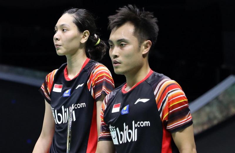 https: img.okezone.com content 2020 01 25 40 2158277 hafiz-gloria-rebut-tiket-final-thailand-masters-2020-rlMA6rwGh0.jpg