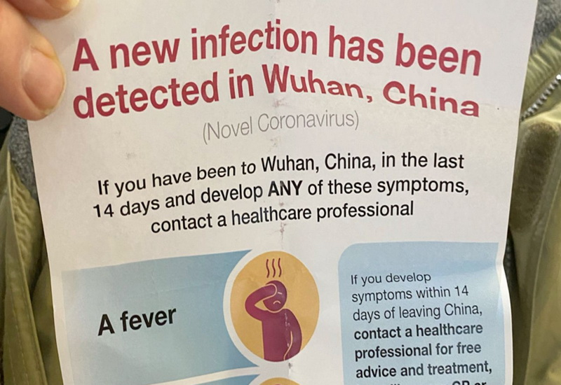 https: img.okezone.com content 2020 01 25 481 2158102 14-orang-di-inggris-raya-diperiksa-setelah-muncul-gejala-virus-korona-9MQH0hfjT2.jpg