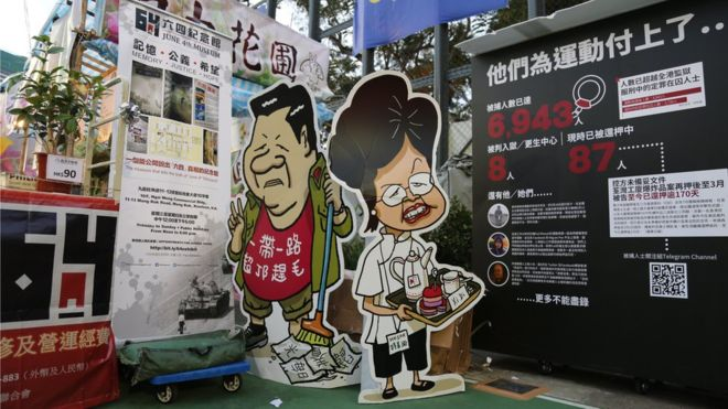 https: img.okezone.com content 2020 01 26 18 2158350 perayaan-imlek-di-hong-kong-yang-terbelah-pro-dan-antipemerintah-china-FH29skoWYg.jpg