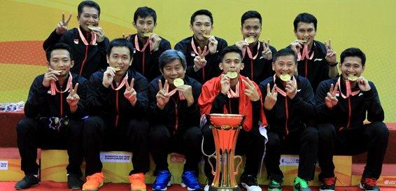 https: img.okezone.com content 2020 01 26 40 2158363 demi-thomas-uber-olimpiade-indonesia-turun-gunung-di-kejuaraan-bulu-tangkis-beregu-asia-HFxSp3oXuC.jpg