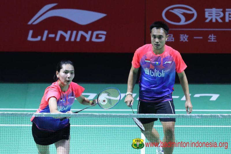 https: img.okezone.com content 2020 01 26 40 2158373 jadwal-wakil-indonesia-di-final-thailand-masters-2020-utrZCtDh0N.jpg