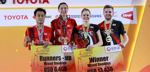 https: img.okezone.com content 2020 01 26 40 2158610 hasil-lengkap-partai-final-thailand-masters-2020-Lb2IBijJZ9.jpg