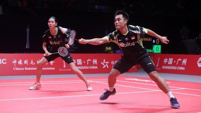 https: img.okezone.com content 2020 01 26 40 2158653 gagal-juara-thailand-masters-2020-hafiz-gloria-akui-kurang-puas-5OBV70bxMv.jpeg