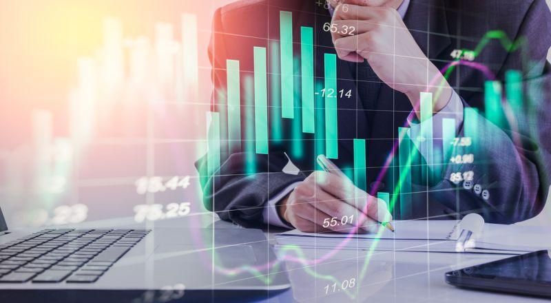 AKRA GGRM IHSG Rekomendasi Saham yang Menarik Hari Ini, dari AKRA hingga GGRM : Okezone Economy