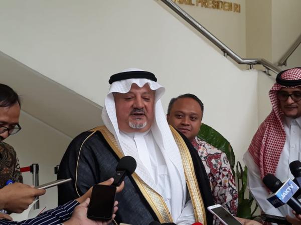 https: img.okezone.com content 2020 01 27 337 2158859 ma-ruf-dan-dubes-arab-saudi-bahas-pembentukan-dewan-tinggi-hubungan-bilateral-a8QPhYy84f.png