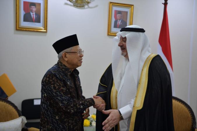 https: img.okezone.com content 2020 01 27 337 2158991 dubes-arab-saudi-investasi-di-ibu-kota-baru-indonesia-jadi-prioritas-SNSpddkuHa.png