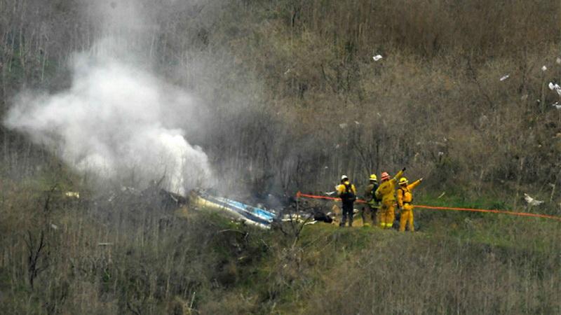 https: img.okezone.com content 2020 01 27 36 2159050 kobe-bryant-meninggal-ini-fakta-terkini-dari-kecelakaan-helikopternya-RHuYitlUJc.jpg