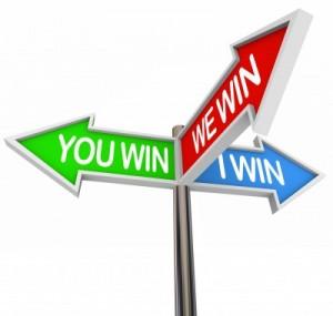 https: img.okezone.com content 2020 01 27 612 2158826 lets-play-lucky-draw-kamu-bisa-pilih-peluangmu-sendiri-AxcS6LYfPq.jpg