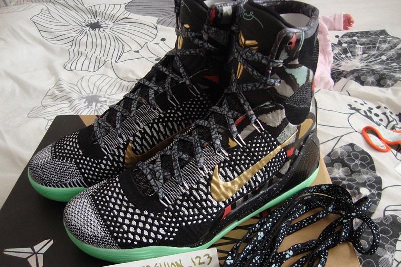 https: img.okezone.com content 2020 01 28 194 2159747 4-sneakers-kobe-bryant-paling-susah-dicari-jD0qQzeOHo.jpg