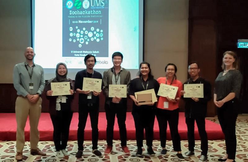 https: img.okezone.com content 2020 01 28 207 2159513 tim-indonesia-raih-juara-kedua-di-kontes-global-zoohackathon-2019-7R4NxjDHTd.jpg