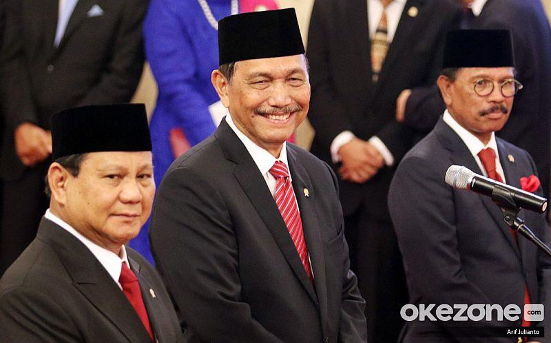 https: img.okezone.com content 2020 01 28 320 2159659 dengan-pdb-usd1-triliun-indonesia-bisa-ciptakan-energi-nuklir-phtWyOZnpH.jpg