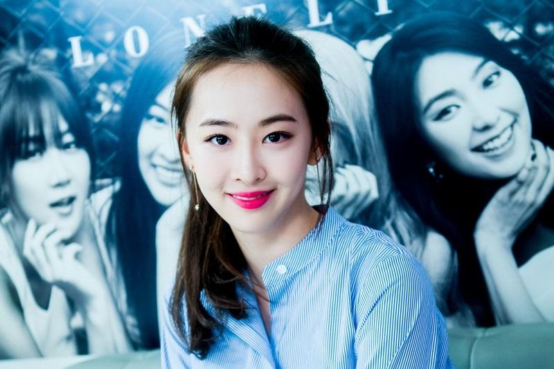 https: img.okezone.com content 2020 01 28 33 2159526 susul-song-ji-hyo-dasom-bintangi-drama-did-we-love-nCzxSJPXlL.png