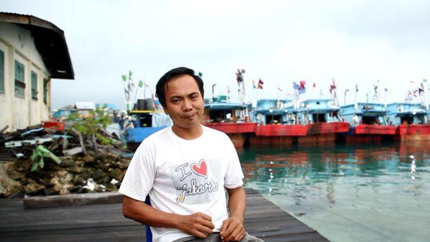 https: img.okezone.com content 2020 01 28 337 2159411 kisah-nelayan-natuna-yang-terusir-kapal-asing-ditabrak-dan-ditangkap-7CraqcfMG2.png
