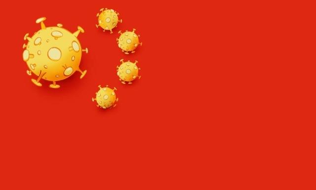 https: img.okezone.com content 2020 01 29 18 2159981 ganti-bendera-china-dengan-partikel-virus-korona-koran-di-denmark-bukan-untuk-mengejek-cRwLWpJ1gE.jpg
