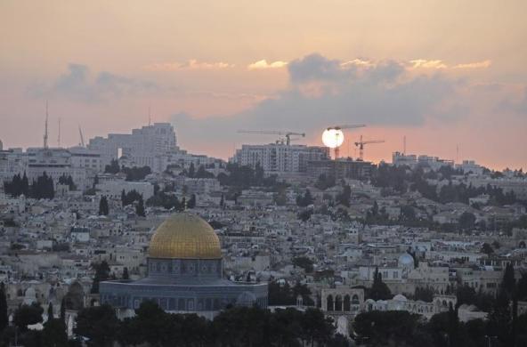 https: img.okezone.com content 2020 01 29 18 2160017 seperti-ini-pembagian-wilayah-palestina-israel-dalam-rencana-perdamaian-trump-6zAOq7NlvC.jpg