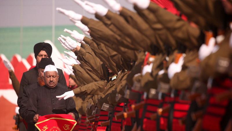 https: img.okezone.com content 2020 01 29 18 2160161 pm-india-klaim-militernya-hanya-butuh-10-hari-untuk-taklukkan-pakistan-rdwcN9dVpj.jpg