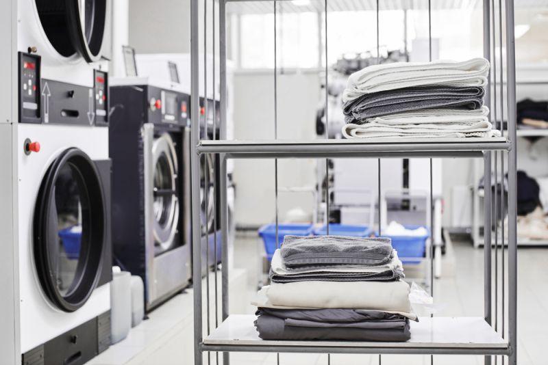 https: img.okezone.com content 2020 01 29 194 2160221 sering-cuci-baju-merusak-lingkungan-ini-faktanya-kAnt4fKnkq.jpg