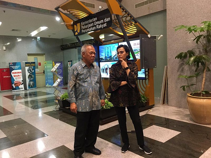 https: img.okezone.com content 2020 01 29 20 2160254 sri-mulyani-beberkan-modal-kuat-hadapi-perekonomian-2020-zNWN3068iV.jpg