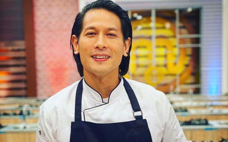 https: img.okezone.com content 2020 01 29 298 2160178 orang-indonesia-doyan-makanan-jepang-chef-juna-jajal-berbisnis-ramen-OpueFVWLt3.jpg