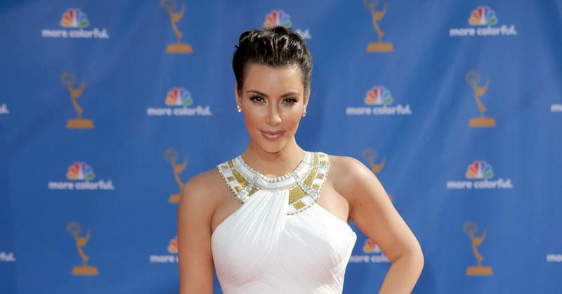 https: img.okezone.com content 2020 01 29 33 2159876 tragedi-meninggalnya-kobe-bryant-kim-kardashian-tak-ada-yang-boleh-alami-ini-2er8YF8Rgg.jpg