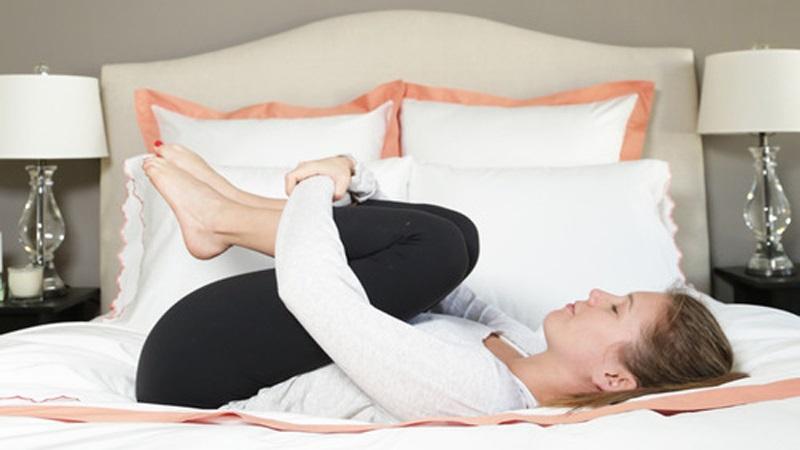 https: img.okezone.com content 2020 01 29 481 2160313 tak-disangka-lakukan-4-kebiasaan-ini-sebelum-tidur-bisa-bikin-langsing-QrZZyCHJKI.jpg