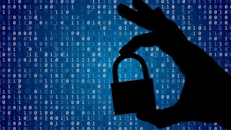 https: img.okezone.com content 2020 01 29 54 2159935 menkominfo-denda-pelanggaran-data-pribadi-bisa-capai-rp100-miliar-26p6fLNlzI.jpg