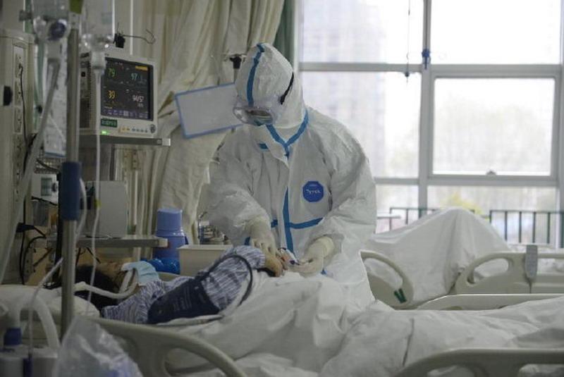 https: img.okezone.com content 2020 01 30 18 2160737 jumlah-korban-tewas-akibat-virus-korona-meningkat-jadi-170-orang-yPQ1e2k58h.jpg