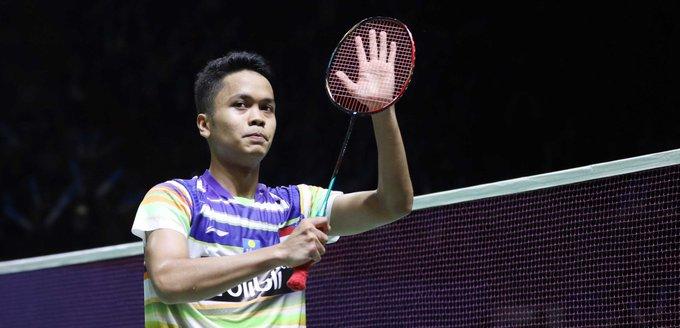 https: img.okezone.com content 2020 01 30 40 2160942 susy-bicara-peluang-tim-putra-indonesia-di-kejuaraan-bulu-tangkis-beregu-asia-2020-McChUPzfKe.jpg