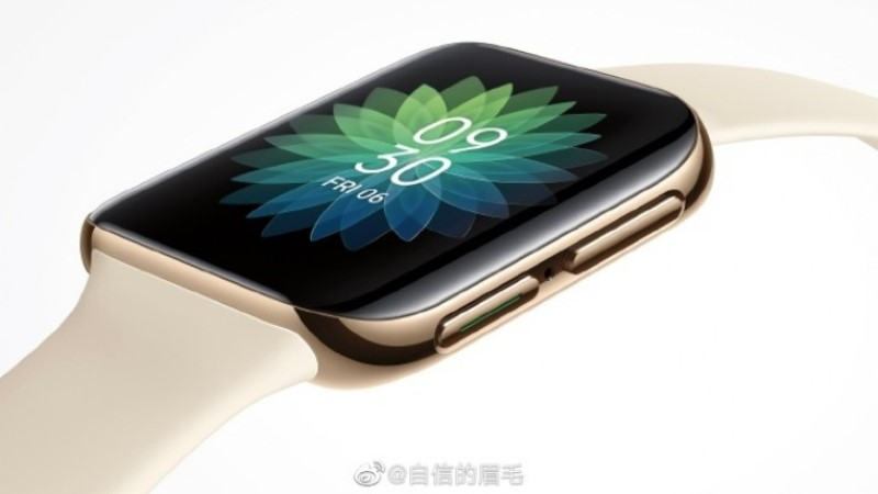 https: img.okezone.com content 2020 01 30 57 2160768 mirip-apple-watch-oppo-pamer-desain-smartwatch-pertama-nXZ9h6b153.jpg