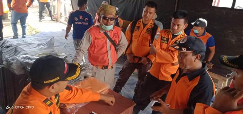 https: img.okezone.com content 2020 01 30 608 2160813 korban-tewas-banjir-bandang-bandang-di-sumut-bertambah-jadi-8-orang-CWnKcFCZG6.jpg