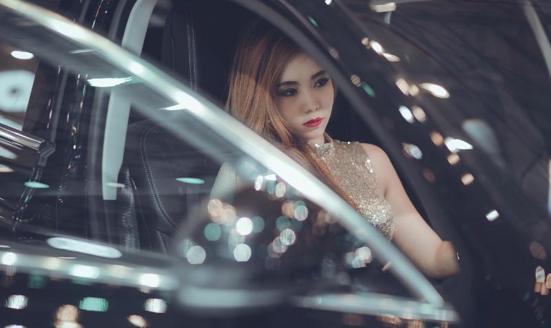 https: img.okezone.com content 2020 01 30 87 2160885 kriteria-mobil-untuk-wanita-cerdas-bergaya-dan-modis-u8yM9FtBEE.png