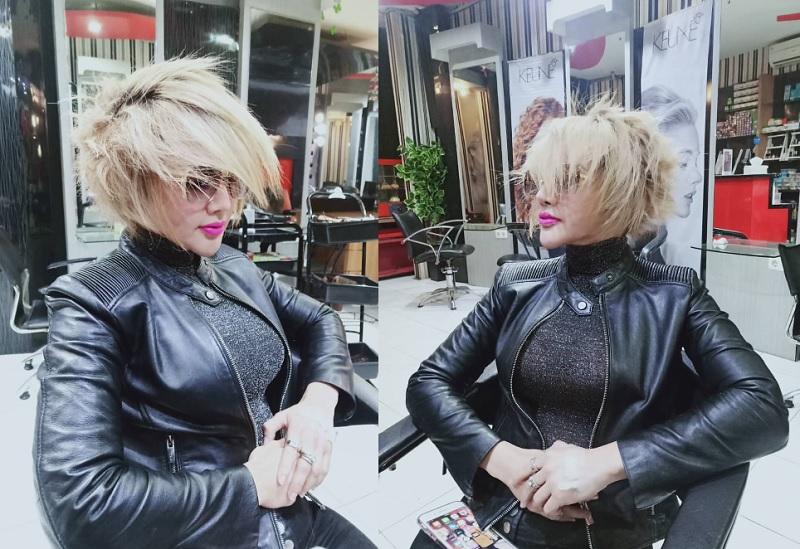 https: img.okezone.com content 2020 01 31 194 2161328 barbie-kumalasari-pamer-rambut-baru-berantakan-keren-USbMOl6aTx.jpg