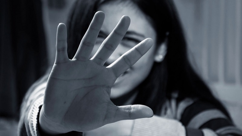 https: img.okezone.com content 2020 01 31 196 2161375 menteri-bintang-bakal-rehabilitasi-korban-prostitusi-anak-di-apartemen-kalibata-city-ETZHN2Lvf3.jpg