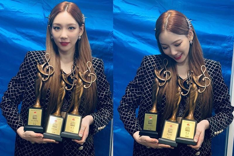 https: img.okezone.com content 2020 01 31 205 2161332 taeyeon-snsd-tak-percaya-menang-daesang-pertama-di-seoul-music-awards-2020-6E42G4kCHa.jpg