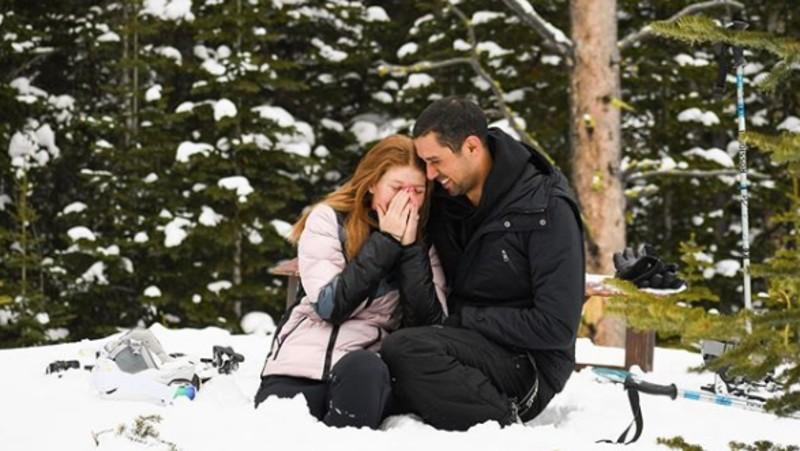 https: img.okezone.com content 2020 01 31 207 2161087 putri-bill-gates-umumkan-pertunangan-dengan-nayel-nassar-sybJc9zpmx.jpg