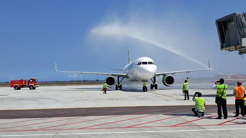 https: img.okezone.com content 2020 01 31 320 2161499 penerbangan-dari-bandara-adisutjipto-mulai-dipindah-ke-bandara-internasional-yogyakarta-akhir-maret-xS5juIhjDb.jpg