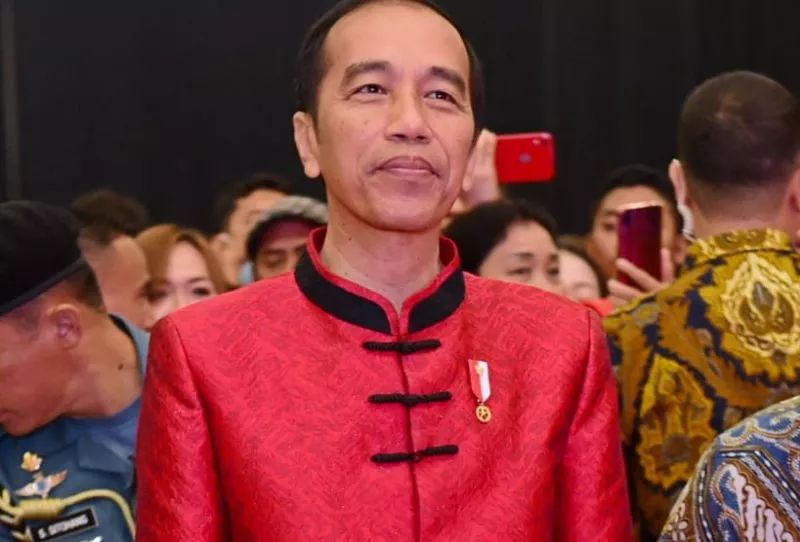 https: img.okezone.com content 2020 01 31 340 2160968 presiden-jokowi-dijadwalkan-hadiri-festival-cap-go-meh-di-singkawang-0NsxDuKJWX.jpg
